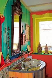 Colori Per Dipingere Le Pareti Del Bagno : Migliori idee su dipingere mobili da bagno