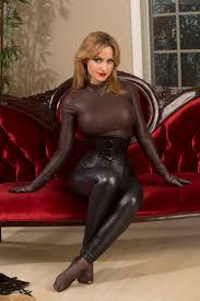 117 best images about Sexy on Pinterest Sexy Latex catsuit and.