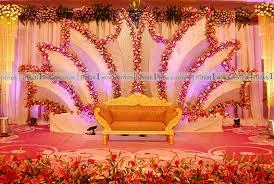 wedding decors coimbatore wedding planners & marriage decorators Wedding Backdrops Coimbatore Wedding Backdrops Coimbatore #15 Elegant Wedding Backdrops