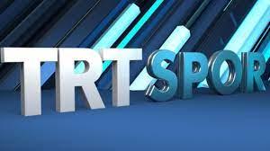 TRT SPOR frekans bilgileri nedir? Türksat HD TRT SPOR canlı yayın güncel  frekans ayarları! - Haberler