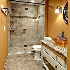 modern bathroom ideas on a budget fnbwycom