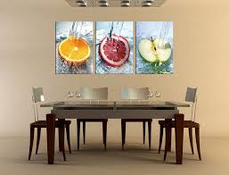 kitchen wall art ideas wowruler throughout kitchen wall art ideas on wall art ideas for kitchen with kitchen wall art ideas kitchen idea