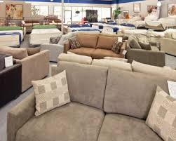 furniture stores greeley co. Large Inventory In Furniture Stores Greeley Co