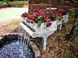 Small Picture Diy Fountain Ideas Inspire Home Design