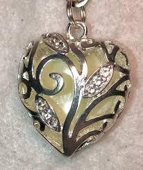 dark fan light pull pendant with chain