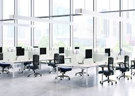 Custom made home office furniture Wall Units Furniture Custom Made Office Furniture Maple Office Furniture Pine Office Furniture Kimball Office Chair Small Home Muthu Property Custom Made Office Furniture Maple Office Furniture Pine Office