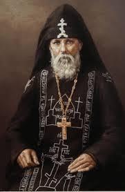 Картинки по запросу купить книгу преподобный серафим вырицкий житие пророчества акафист