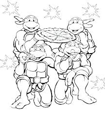 michelangelo ninja turtle coloring pages coloring pages coloring pages printable coloring coloring pages free turtle coloring