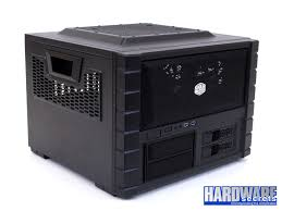 how to install a motherboard page 5 of 8 hardware secrets cooler master haf xb case review