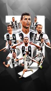 Click on image to enlarge then right click on the image and select save image as… Juventus Players Wallpapers Wallpaper Cave