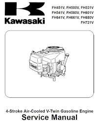 kawasaki fh680v engine manual Channel 6 D S Ph11 RR Amp Wiring Diagram for A at Wiring Diagram For Fh680v Kawaski