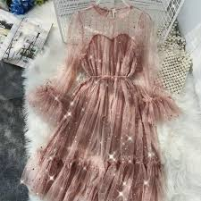 MAMCYCLOTHING Store - Amazing prodcuts with exclusive ...