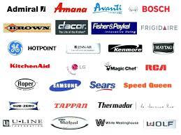 top kitchen appliance brands medium size of appliances 10 in india companies best best kitchen appliances brand