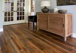 ... Terrific Home Flooring Decoration Ideas With Pallet Wood Floor Design :  Enchanting Parquet Flooring Room With ...