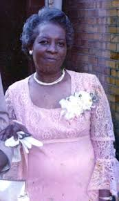 Myrtle Bryant | Obituary | The Sharon Herald