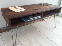 ... Coffee Table Hairpin Coffee Table Legs Images Home Furniture