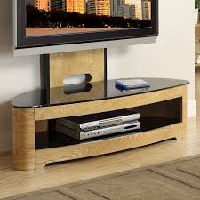 sunterra tv stand for tvs up to 60