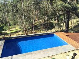 Rectangle above ground pool sizes Oval Pool Rectangle Above Ground Pool Rectangle Cheap Above Rin Robyn Pools Rectangle Above Ground Pool Radiant Rectangle Above Ground Pool