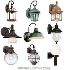 front door lighting ideas. front porch light ideas home depot door lighting