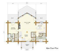 Floor Plans Earth Contact Homes House Home Designs  House Plans Earth Contact Home Plans