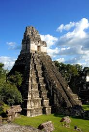 an essay best ideas about tikal an ruins antigua early  best ideas about tikal an ruins antigua the an city of tikal one of the most
