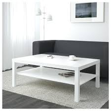 ikea lack coffee table ideal for large room lack coffee table also ikea lack  coffee table . ikea lack coffee table ...