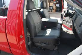 2008 dodge ram 1500 seat replacement velcromag 2008 dodge ram 1500 seat replacement velcromag