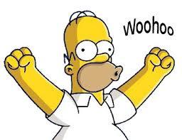 Bilde Homer