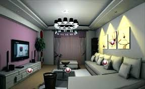 chandeliers in living room chandeliers living room chandelier living room chandeliers living room modern chandeliers for living room chandelier lights for