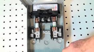 ac condenser fuse box wiring diagram rows air conditioner fuse box wiring diagram user air conditioner condenser fuse box ac condenser fuse box