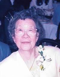 Betty Mar | Kuratko Nosek Funeral Home & Cremation Services ...
