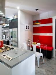 red country kitchen decorating ideas. Medium Size Of Kitchen:red Cabinets In Kitchen Red Country Decorating Ideas E