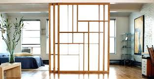 sliding door wall sliding door wall ideal also sliding doors walls in interior sliding glass door sliding door wall interior