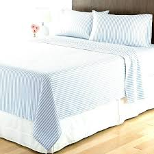 cuddl duds flannel sheets duds heavyweight flannel sheet set cuddl duds flannel sheets kohls cuddl duds flannel sheets