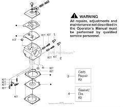 poulan chainsaw carburetor fuel line diagram. zoom + - poulan chainsaw carburetor fuel line diagram 1