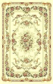 victorian area rugs style area rugs burdy green ivory oriental area rugs carpet lots burdy green victorian area rugs