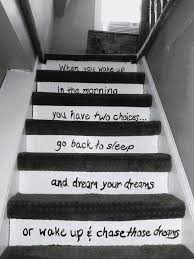 Quotes About Dreams And Goals Classy 48 Quotes To Help You Chase Your Dreams Wake'n'Shake