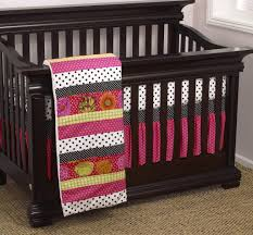 Cotton Tale Designs Crib Bedding Brand Review Cotton Tale Baby Bargains