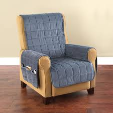 chair arm covers. armrest covers for chairs | arm chair protectors sofa a