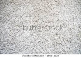 white carpet background. white carpet background with long pile