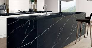 quartz is a composite worktop it is a man made stone which consists of natural quartz stone and resin this worktop is the most popular choice for kitchens