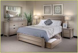 White Washed Furniture Bed Effortless White Washed Furniture