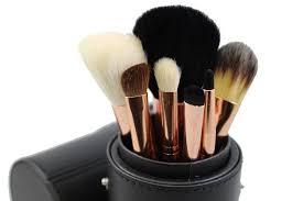 morphe brushes set 701. morphe brushes set 701 u