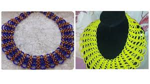 Mini-Beads Making Company