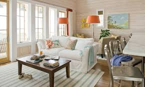 Interior Decorating  Our Southern HomeSouthern Home Decorating