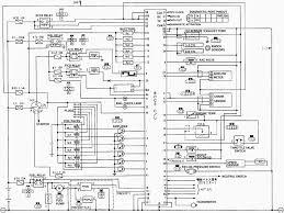 rb25det wiring diagram wire center \u2022 1997 Nissan Pick Up Stereo Wiring Diagram at Rb25det Neo Wiring Diagram For S13