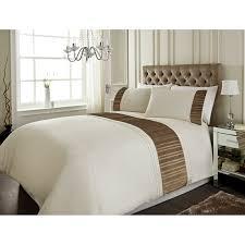 322016 322016 sara gold bedding