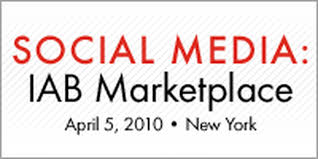 Wine And Design Greenville Nc Calendar Mashables Weekly Calendar Of Social Media Events