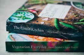 Green Kitchen Stories Book Green Kitchen Stories Soy Como Como