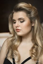 Hair Style For Plus Size plus size model remi audette pin up retro hairstyle curvy 8536 by wearticles.com